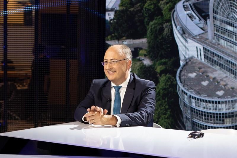 Eurodeputado José Manuel Fernandes repudia bloqueio  do orçamento europeu por Hungria e Polónia