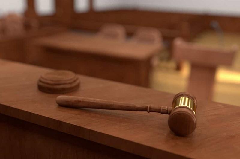 MP acusa casal de Fafe de burlar familiar idosa em 280 mil euros