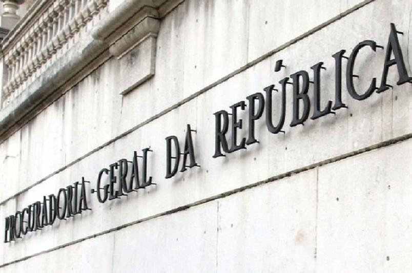 MP acusa advogada de ajudar grupo criminoso a legalizar dezenas de brasileiros