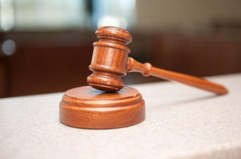 Covid-19: Tribunal diz que violação do confinamento não é crime de desobediência