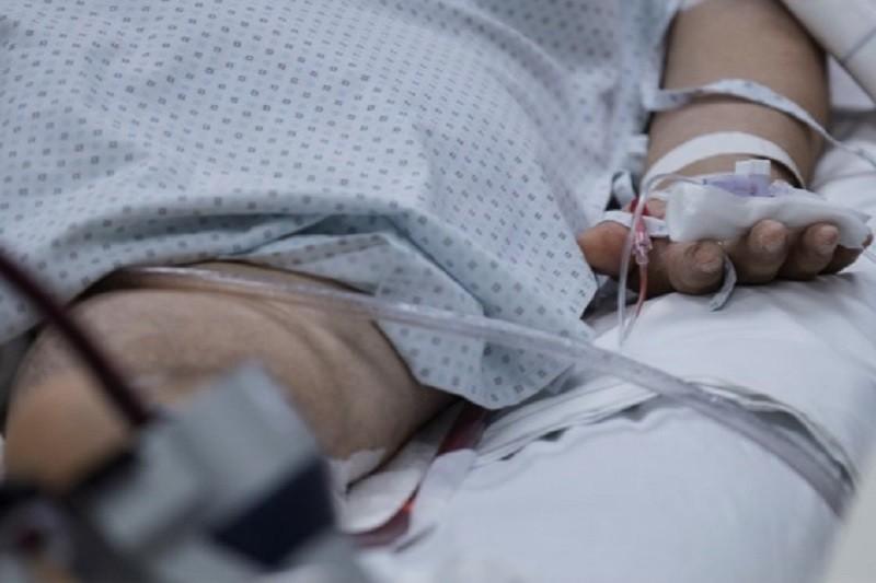 Covid-19: Portugal com 6.994 casos de infeção, novo máximo diário