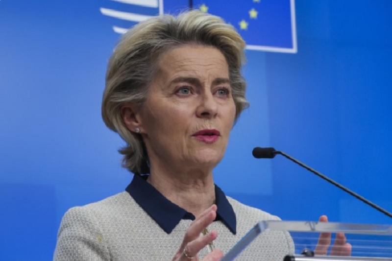 Covid-19: Bruxelas faz recomendações sobre alívio de restrições para evitar nova vaga
