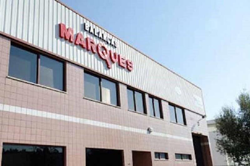 Braga: Empresa Balanças Marques é o maior exportador de material de pesagem do país