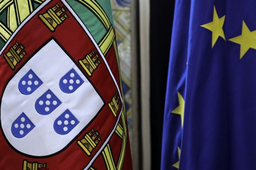 Portugal com taxa de inflação mais baixa da UE em julho  Eurostat