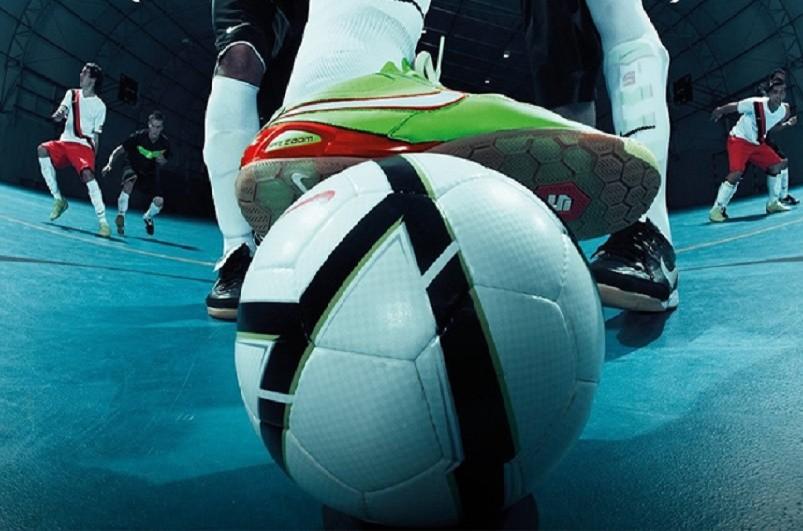 Associação festeja 98.º aniversário a adiar jogos devido à Covid-19