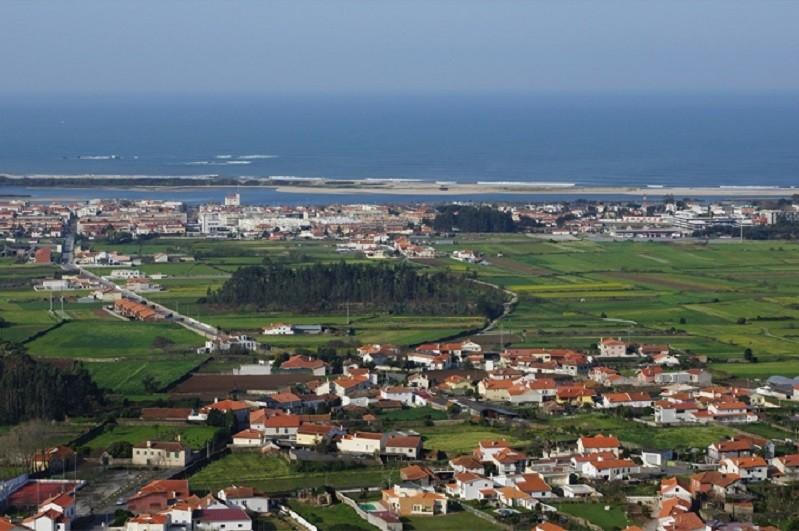 Câmara de Esposende apoia associações do concelho com 170 mil euros