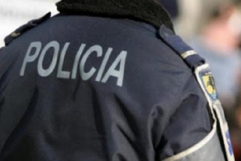 Sobem para cinco os detidos em ação de combate ao tráfico de droga em Guimarães