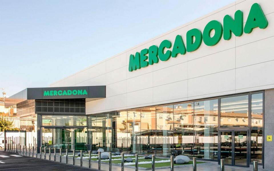 Mercadona abre loja em Barcelos em 26 de setembro