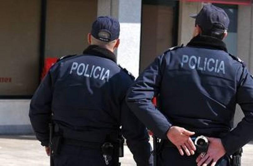 MIRANDELA/BARCELOS: Suspeitos de violência doméstica encontrados na posse de armas