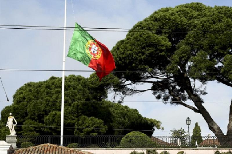 Óbito/Eduardo Lourenço: Costa anuncia luto nacional na quarta-feira