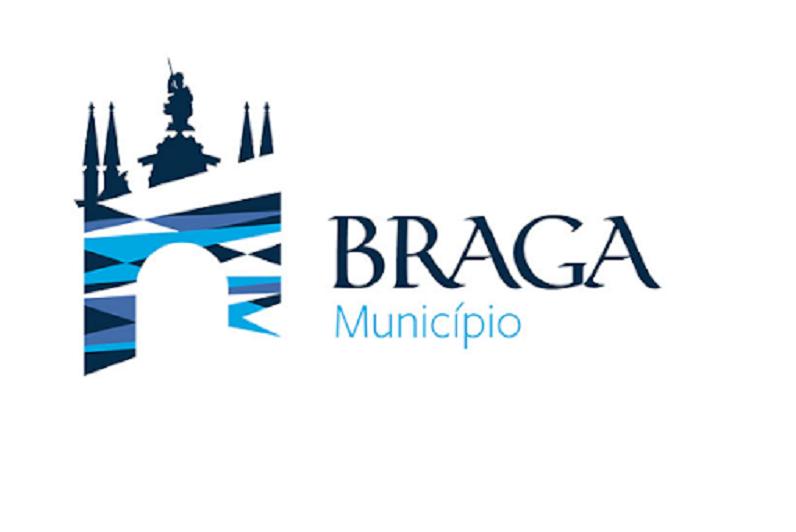Orçamento de 133 ME aprovado pela Coligação Portugal com mais 78 mortos e 3.262 novos casos de Covid-19