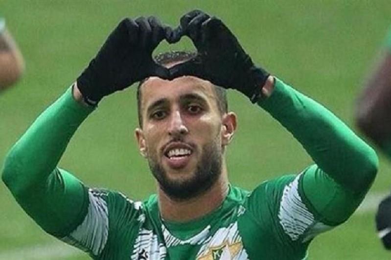 Ex-futebolista do Moreirense Mohamed Abarhoun morre aos 31 anos