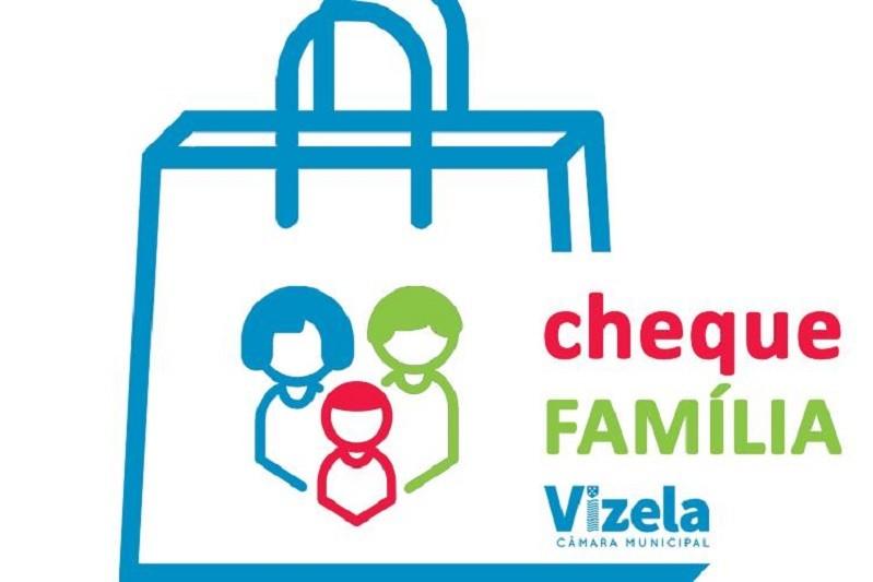 VIZELA: Comerciantes devem aderir à iniciativa cheque família até 09 de dezembro