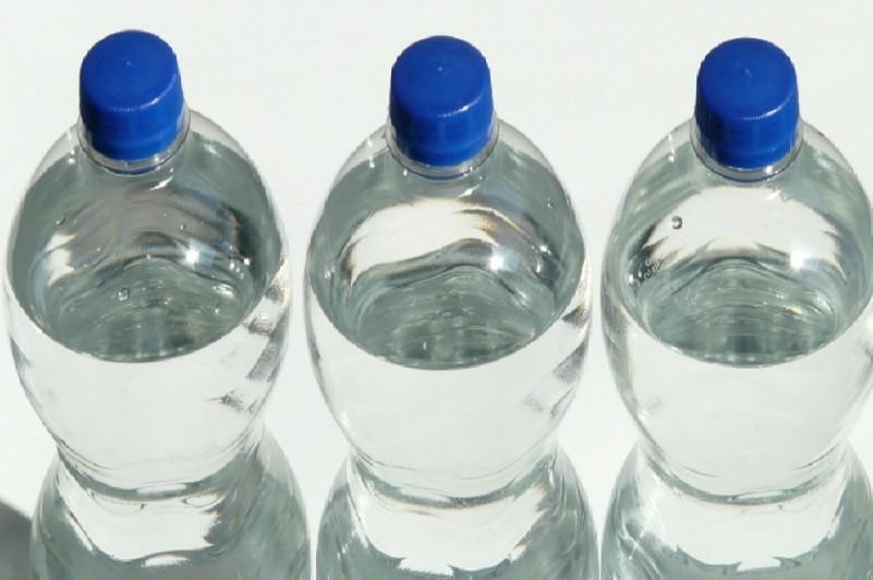 Estudo alerta para substâncias perigosas no organismo devido a embalagens