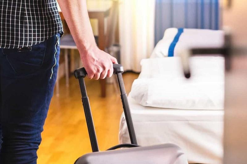 Oferta de quartos para arrendar sobe 22% e triplica no Porto