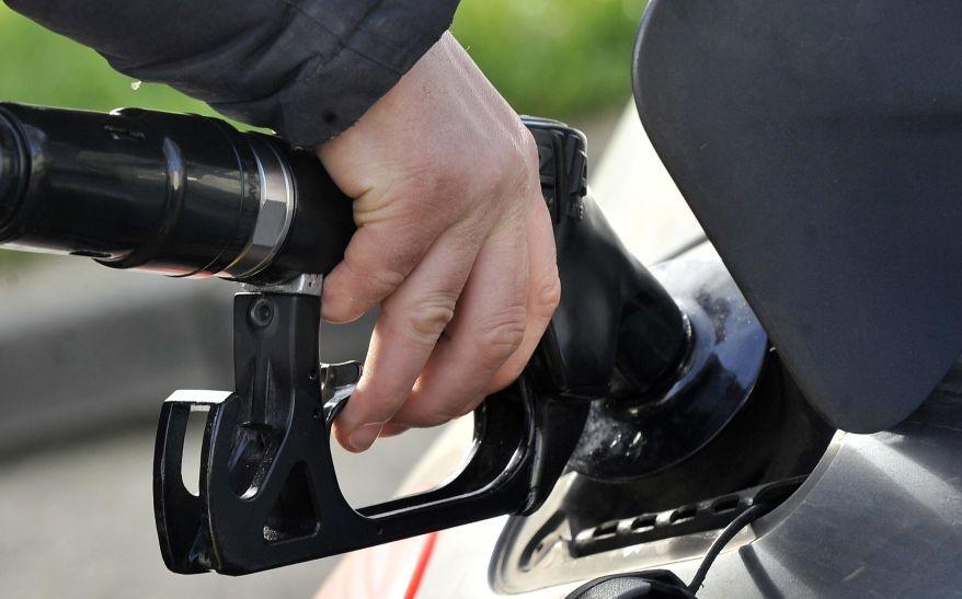 Motoristas: Governo cessa situação de alerta