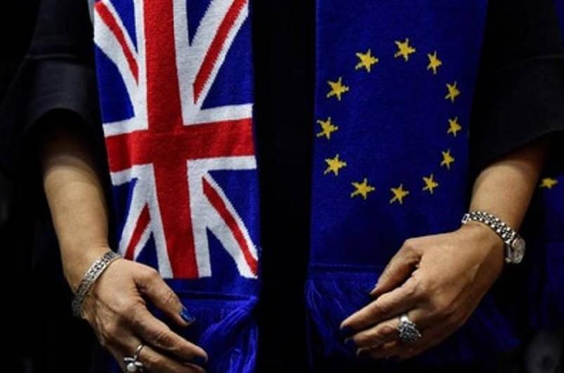 UE e Reino Unido reúnem-se em Bruxelas mas dizem não haver condições para acordo