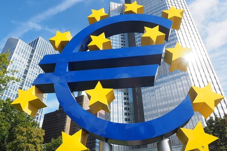 PIB da zona euro e UE com subida histórica em cadeia no 2.º trimestre - Eurostat
