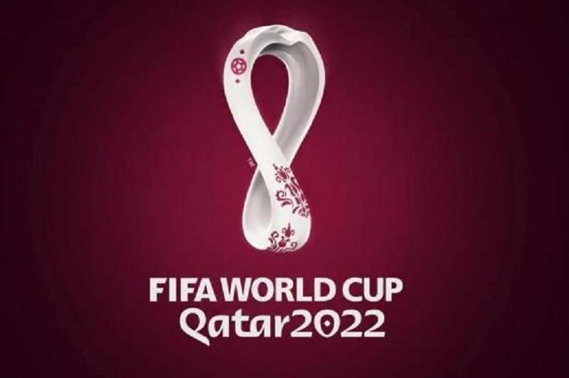 Qatar convidado a integrar grupo de qualificação de Portugal para o Mundial2022