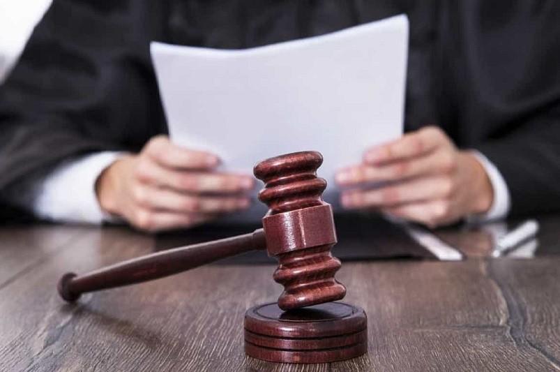 Tribunal de Viana do Castelo condena homem que matou outro a tiro a 12 anos de prisão