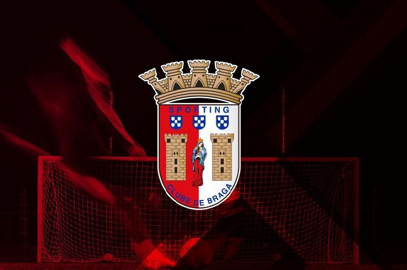 Sporting de Braga recorre para o TAD de castigo