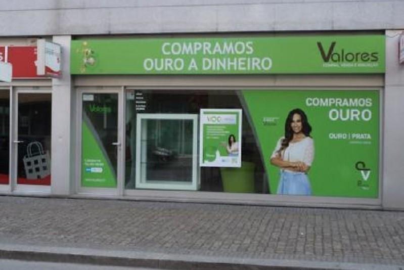 Valores faz parceria com NovaCâmbios e RealTransfer para triplicar rede de balcões