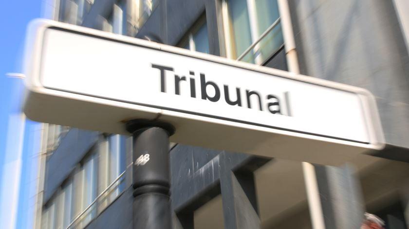 Supremo mantém penas máximas para cinco arguidos do processo Máfia de Braga