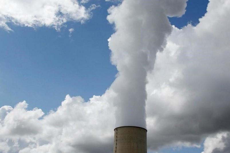 Acordo europeu para redução de emissões aquém do necessário - Quercus