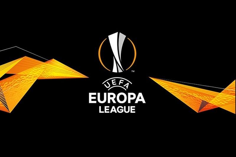 Sporting Clube de Braga defronta Roma nos 16 avos de final da Liga Europa