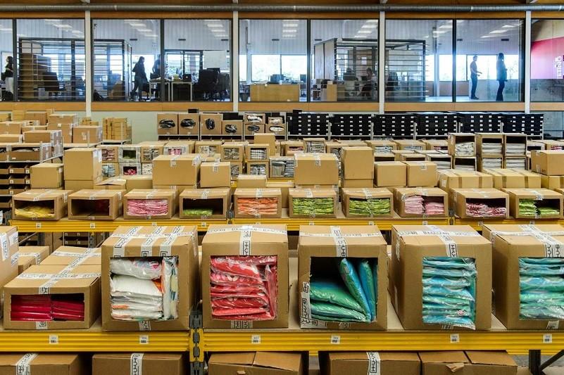Distribuidores apelam ao Governo para retirar medidas de restrição no comércio