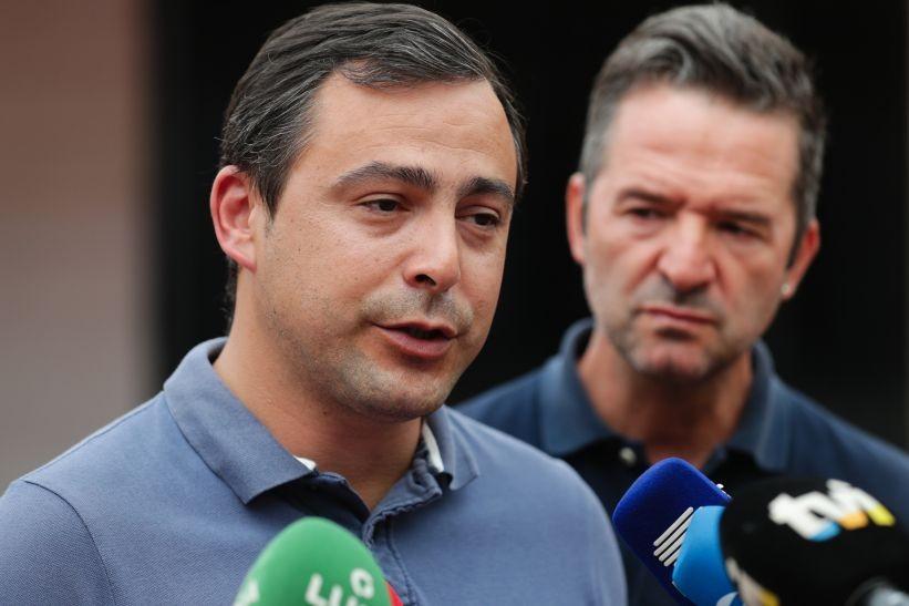 Motoristas: Sindicato convoca greve às horas extraordinárias entre 07 e 22 de setembro