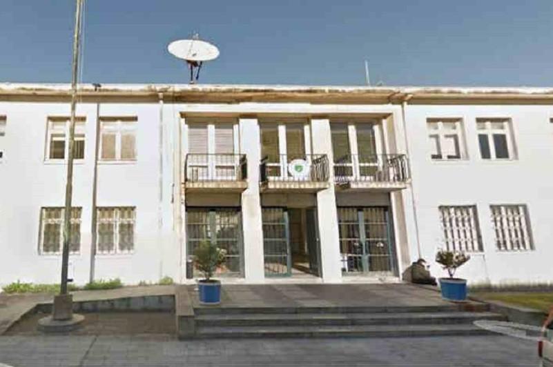 Obras de mais de 1ME no comando da PSP de Viana do Castelo começam em 2021