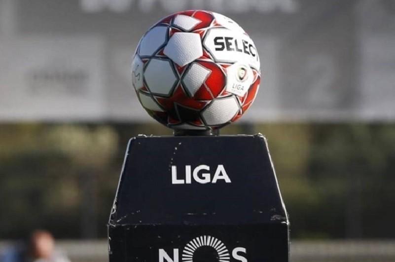 Portimonense e Famalicão dão pontapé de saída na 10.ª jornada da I Liga