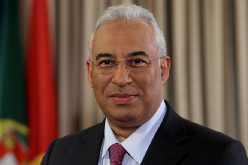 Primeiro-ministro assina despacho de tolerância de ponto para dia 24 de dezembro
