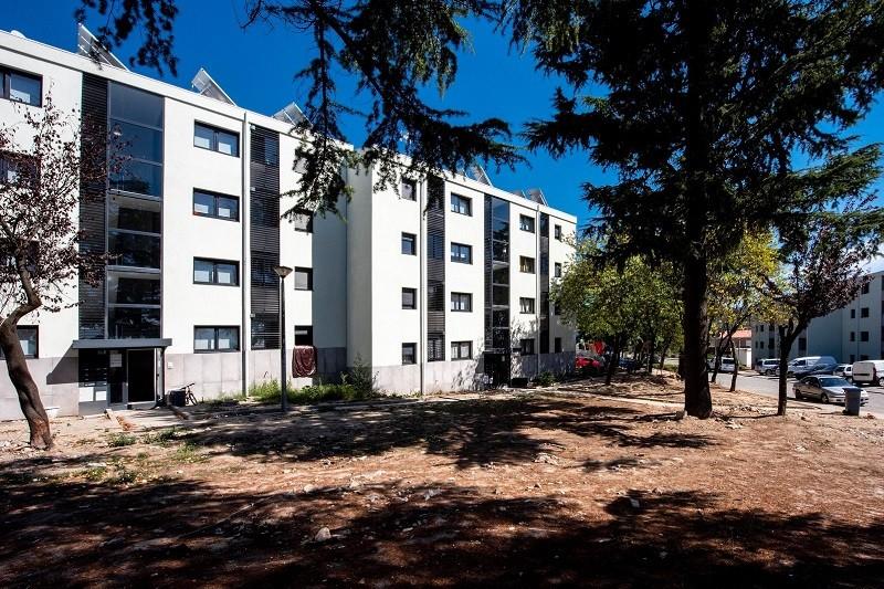 Fafe investe 1ME nos arranjos exteriores do bairro social da Cumieira