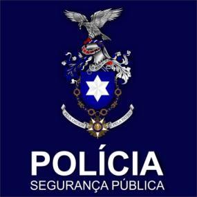 BRAGA: PSP deteve suspeito de agredir ex-companheira