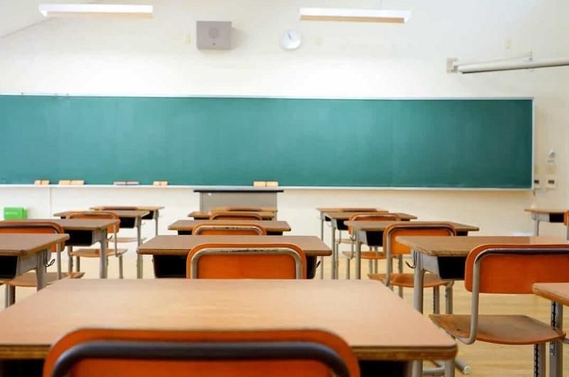 Ensino básico perdeu 170 mil alunos numa década