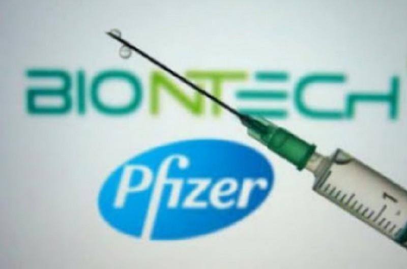 BioNTech capaz de nova vacina em 6 semanas em caso de mutação do vírus