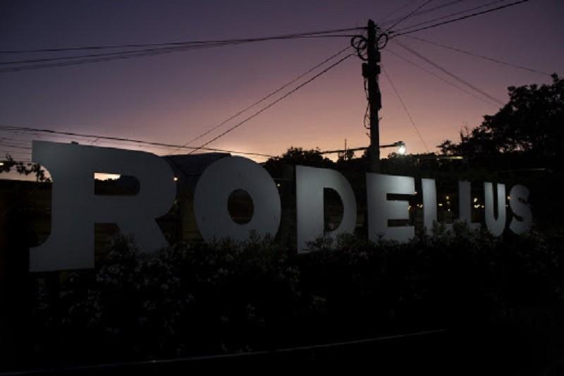 Festival Rodellus anuncia Lana Gasparøtti como primeiro nome de 2021