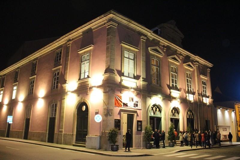 Teatro, música e dança em destaque na oferta cultural para 2021 em Viana