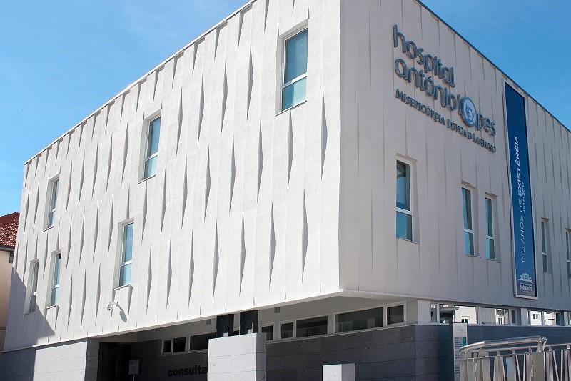 BE questiona Governo sobre acordo com hospital da Póvoa de Lanhoso