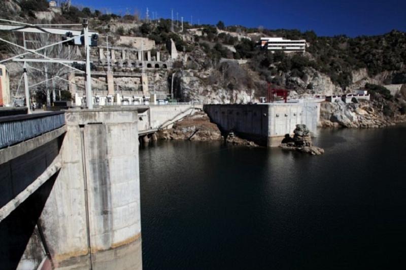 Movimento responsabiliza ministro por 'borla fiscal' à EDP na venda de barragens
