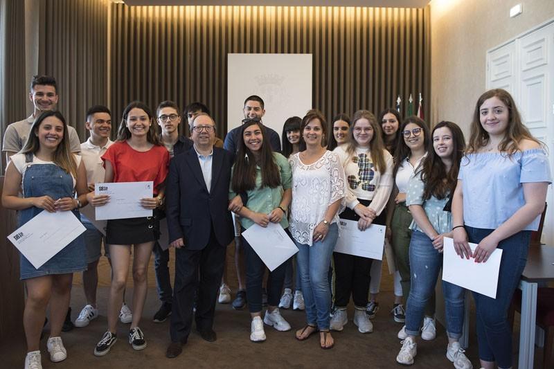 Programa de emergência social é marca do executivo liderado por Raul Cunha