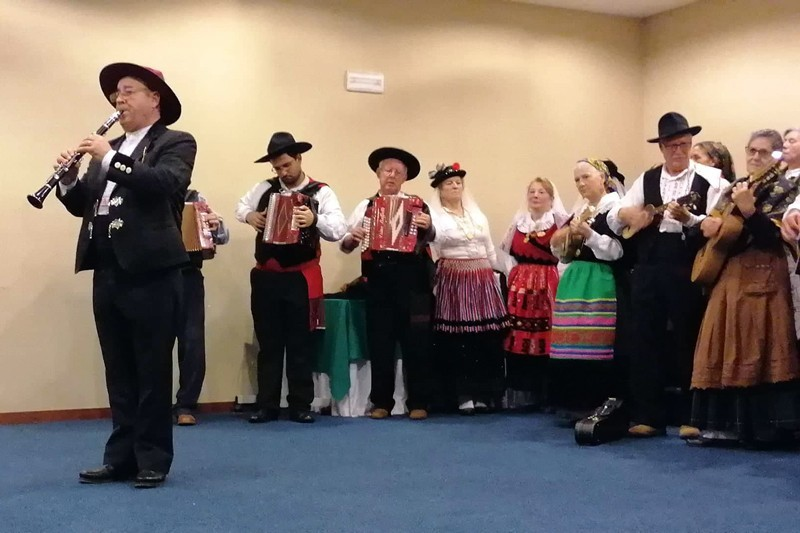 Gil Vicente inspirou os Sinos da Sé para cantar este Natal