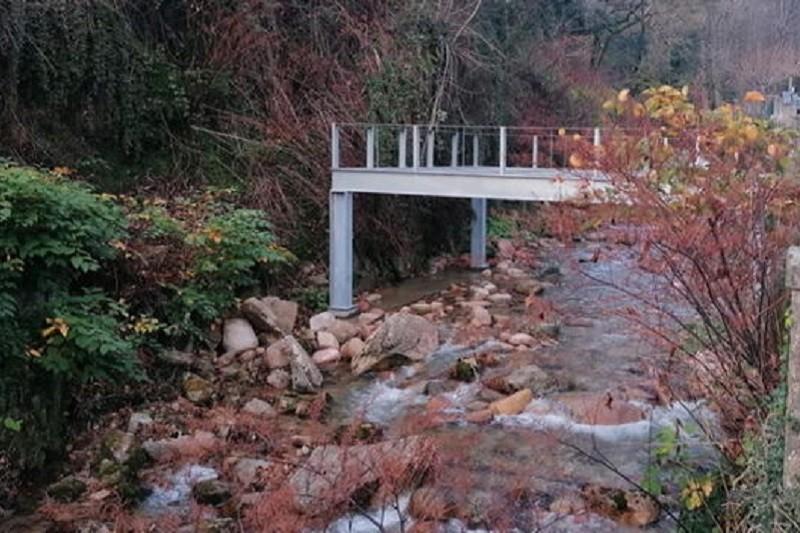 Associação denuncia alegado atentado contra o rio Gerês em Terras de Bouro