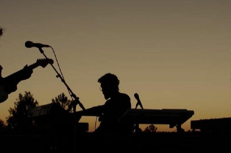Artistas e bandas portuguesas com dezenas de novos álbuns previstos para 2021