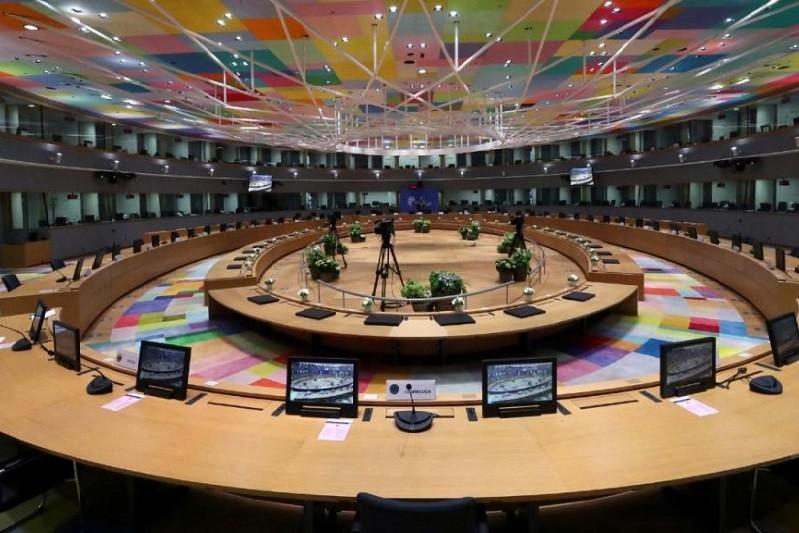 UE e China alcançam acordo de princípio sobre Investimentos
