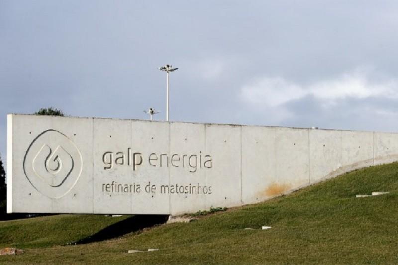 Trabalhadores da Galp de Matosinhos manifestam-se a 12 de janeiro contra encerramento