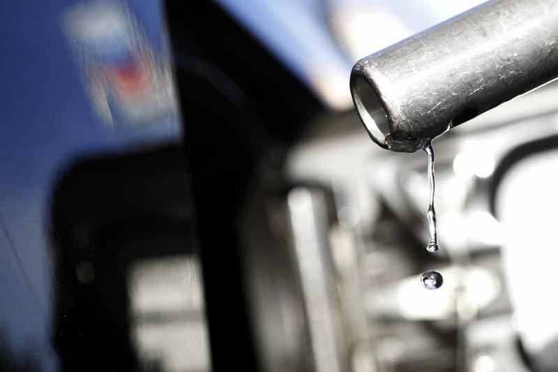 Regime transitório do gasóleo profissional para consumo próprio termina hoje