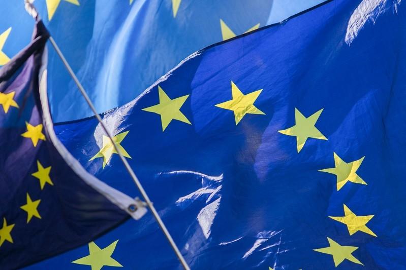 Cores da UE vão iluminar Lisboa para assinalar a nova liderança dos 27